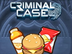 https://apps.facebook.com/criminalcase/fanpage_reward.php?reward_key=xo1VOBUksyJpHRKl&kt_type=partner&kt_st1=Fanpageposts&kt_st2=WheelOfFortune&kt_st3=110314