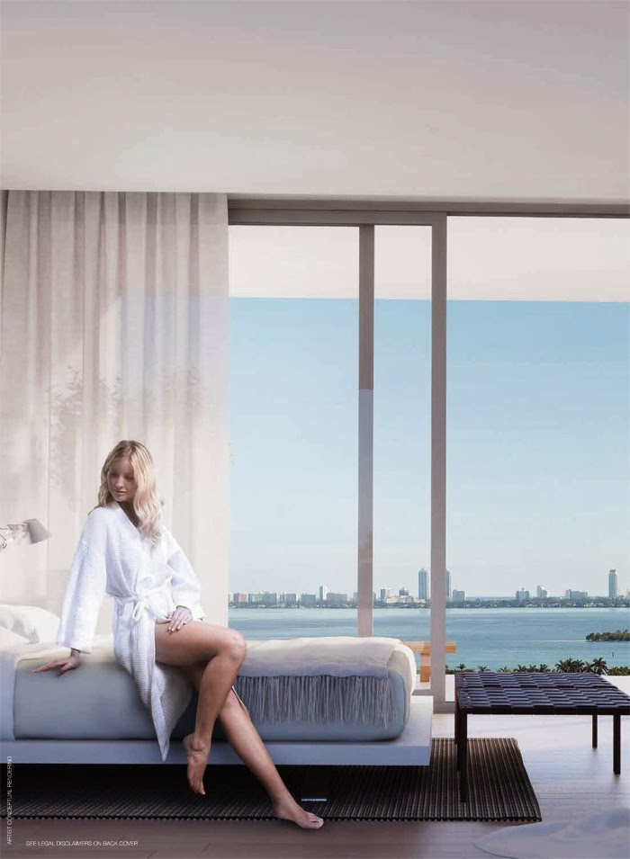 Miami Preconstruction Condos - Apartamentos Preventa Miami