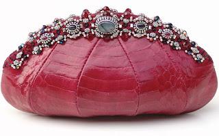 bagteria handbag