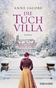 http://www.randomhouse.de/Taschenbuch/Die-Tuchvilla-Roman/Anne-Jacobs/e424828.rhd