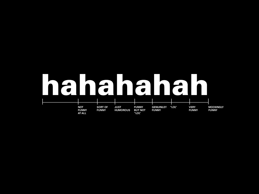 Very Funny HD Backgrounds Wallpaper Pictures
