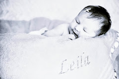 Leila Dawn
