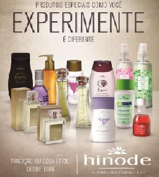 Experimente Hinode