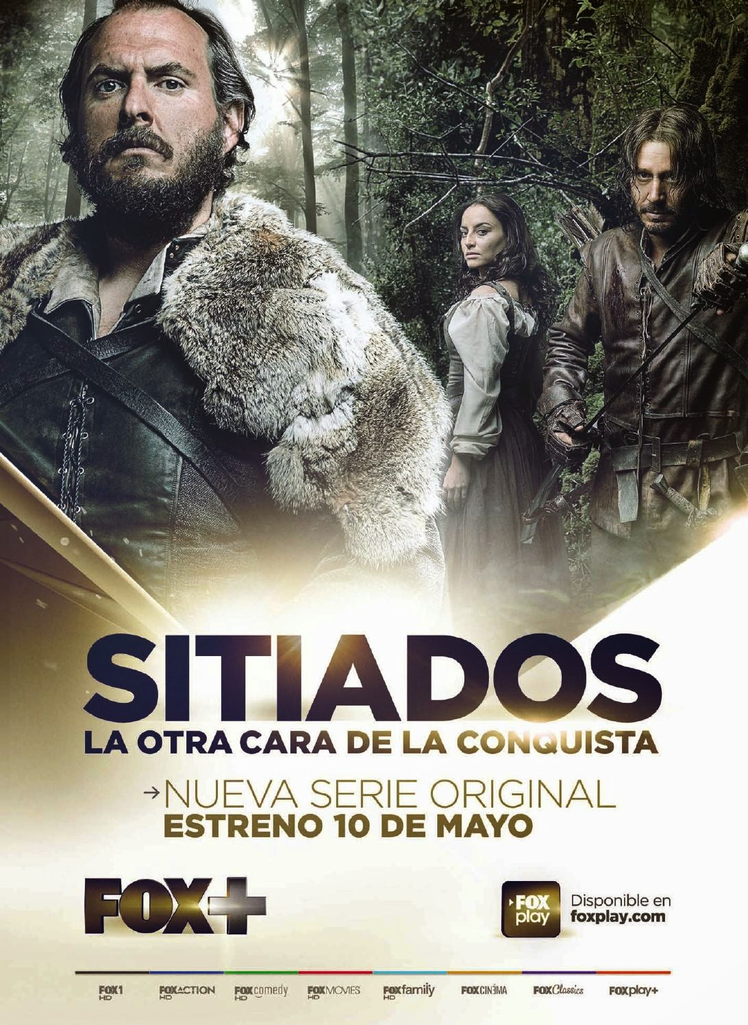 http://www.mastelenovelas.com/search/label/Sitiados