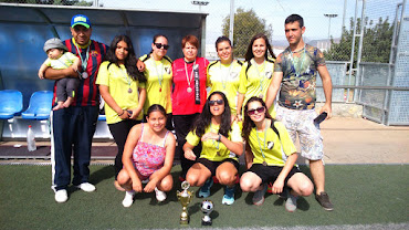 SAN ANTONIO EQUIPO FAIR PLAY  2014 / 2015