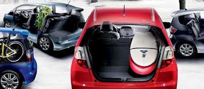 Honda Cars : Honda Fit Is Best Used Car, Says Consumer Reports | 2013 New  Honda Car Reviews