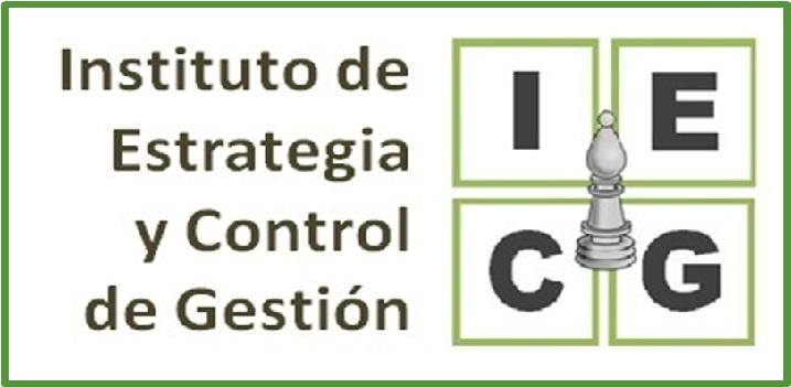 Instituto de Estrategia y Control de Gestión