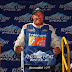 "Checkered Past: Ken Schrader Starts the ""Triple"" List"