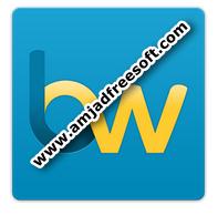 Beautiful Widgets 5.7.6 APK + Animation Pack latest free download