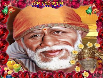 A Couple of Sai Baba Experiences - Part 137