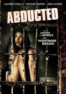 فيلم Abducted 2013
