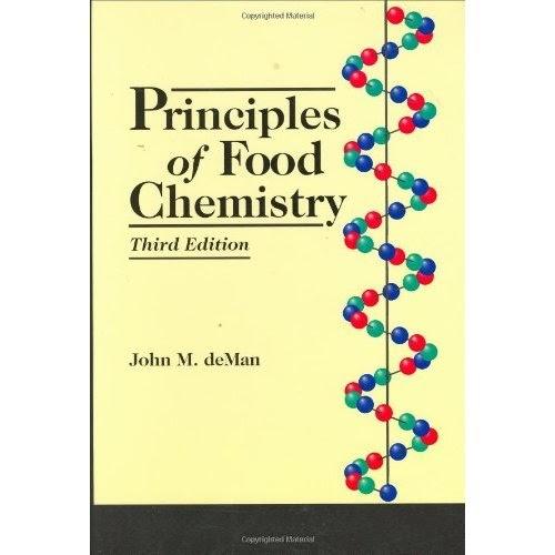 El estigma del dr vaporeso john m deman principles of for Quimica de los alimentos pdf