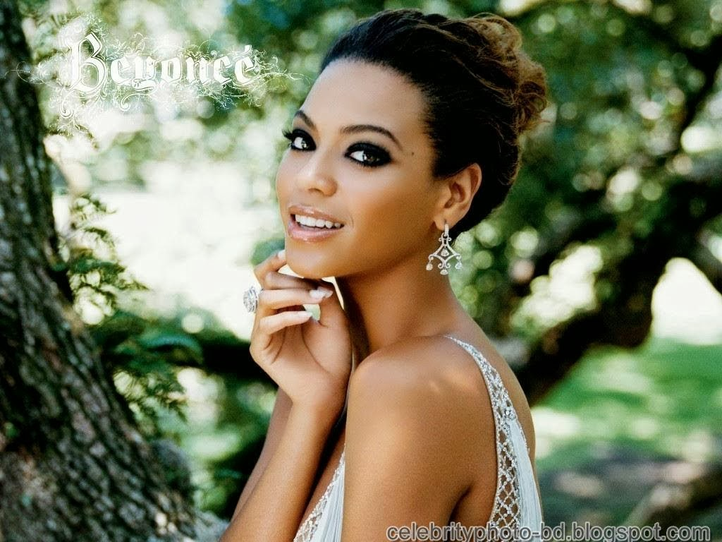 Beyonce+Giselle+Hd+Photos019