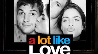 Szerelem sokadik látásra online (2005)