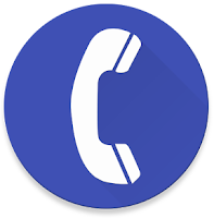 Digital Call Recorder PRO 3 v3.62
