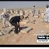 لن تصدق ماذا وجدوا عندما فتحوا قبر سيدنا معاويه بن أبى سفيان ؟! ؟؟