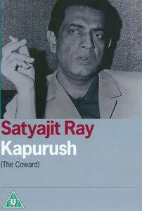 Kapurush (1965) - Bengali Movie