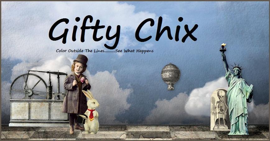 Gifty Chix