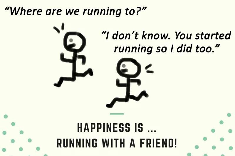 #runnorlirun