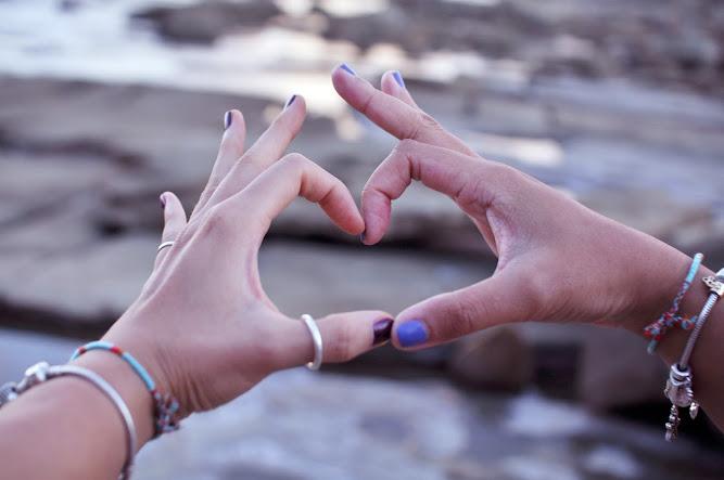Friendship photo
