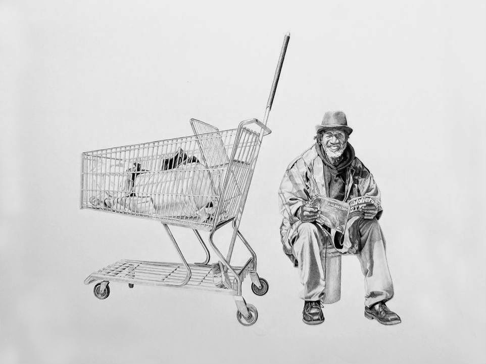 12-Bernard-Joel-Daniel-Phillips-Drawings-of-forgotten-People-in-front-of-Us-www-designstack-co