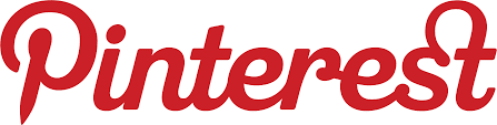 PINTEREST DE MAESTR@S FORER@SS