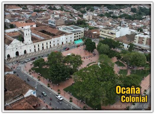Santander-destinos-turísticos-Colombia
