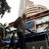 BSE Sensex Closes 41 Points Higher, FMCG Stocks Rise