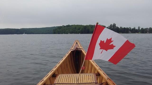 CanadaDayPaddle1.jpg