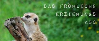 http://dasfroehlicheerziehungsabc.blogspot.de/2013/11/n-wie-nahrung.html