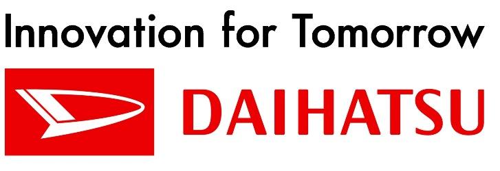 Daihatsu Cirebon