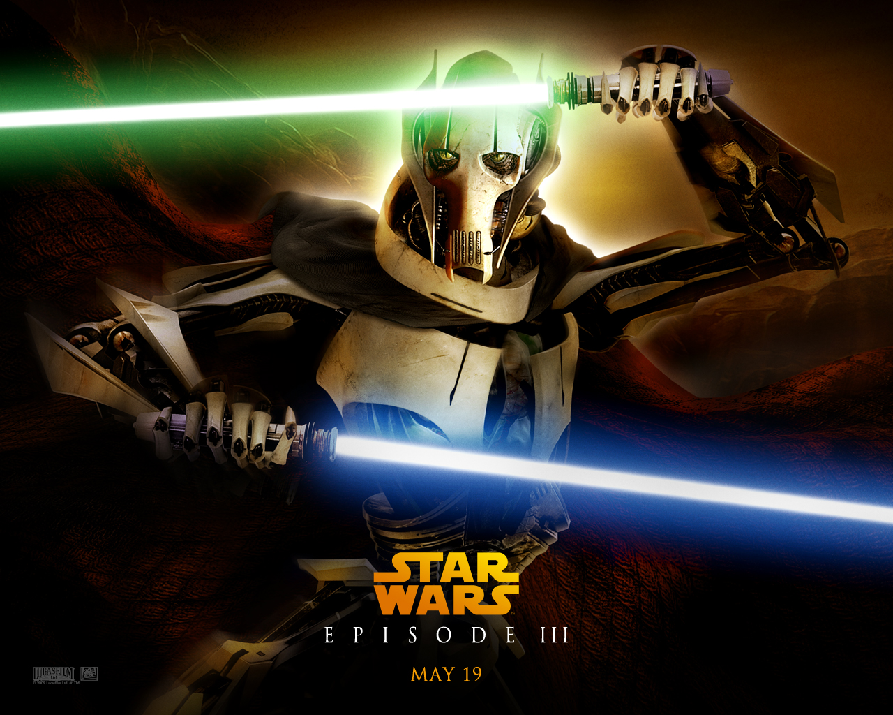 Star Wars Pictures High Resolution