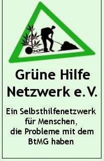 http://www.gruene-hilfe.de/