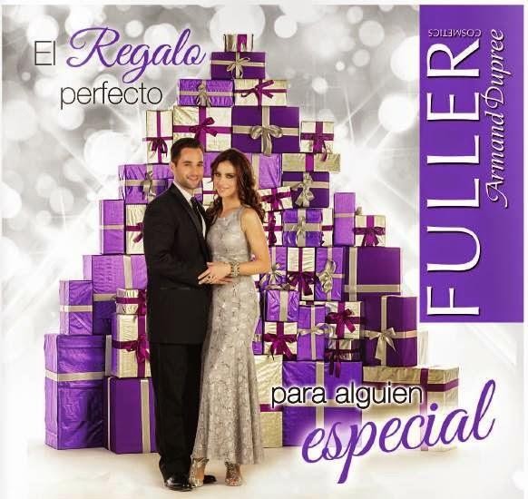 catalogo fuller cosmetics campaña 15 2014