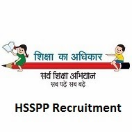 Apply Online For 2372 Vacancies In Panchkula HSSPP Recruitment 2014 @ hsspp.in