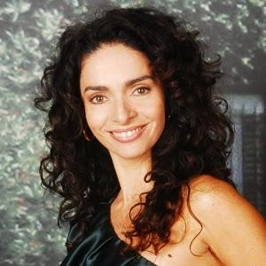 famosas-brasileiras-cabelos-cacheados-naturais