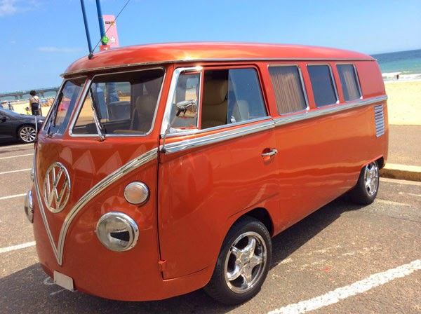 1966 vw t1 split screen 11 window westfalia vw bus for 11 window vw bus