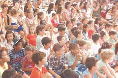 Colabore com a ACMP! Conta para depósito: Banco do Brasil Agência:4397-4 Conta Corrente: 9349-1