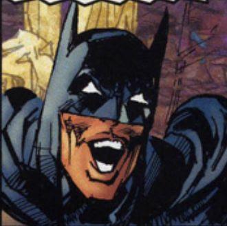 happy+batman.jpg