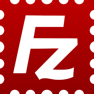 FileZilla v3.7.0.1 Portable