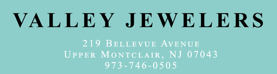 VALLEY JEWELERS ONLINE.COM