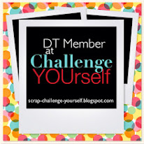 Challenge yourself DT