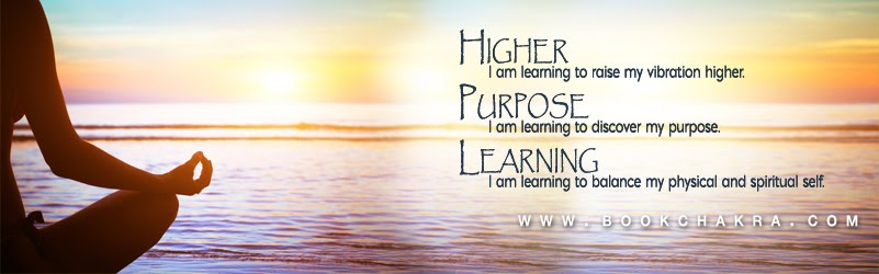 Higher Purpose Learning™
