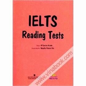 ielts book 12 pdf free download