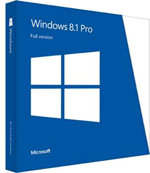 download windows 8.1 pre activated 32 bit