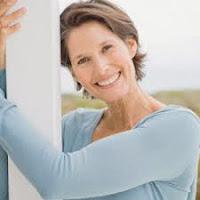 Anti -envejecimiento : ¿Es definitivamente posible?
