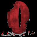 Download Opera 11.60 Versi Terbaru, unduh opera 11.6 gratis