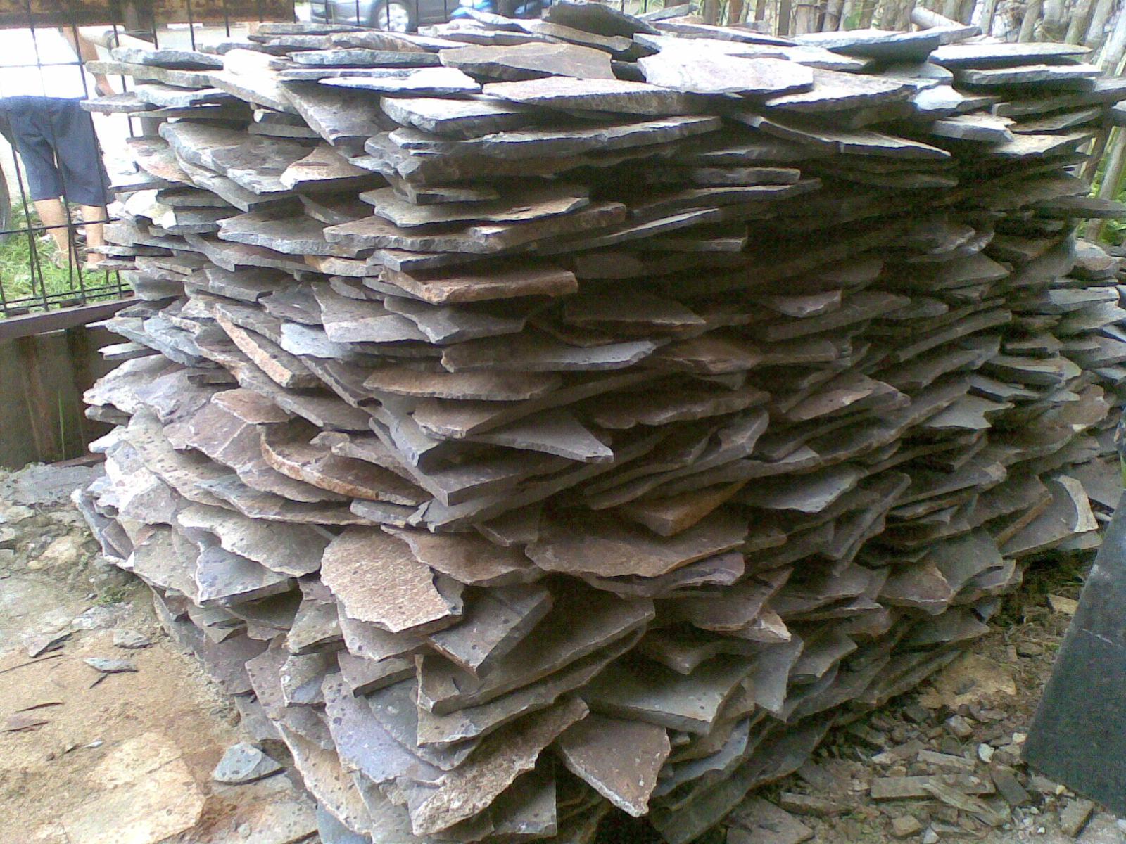 batu alam serpong batu alam jakarta jual batu alam