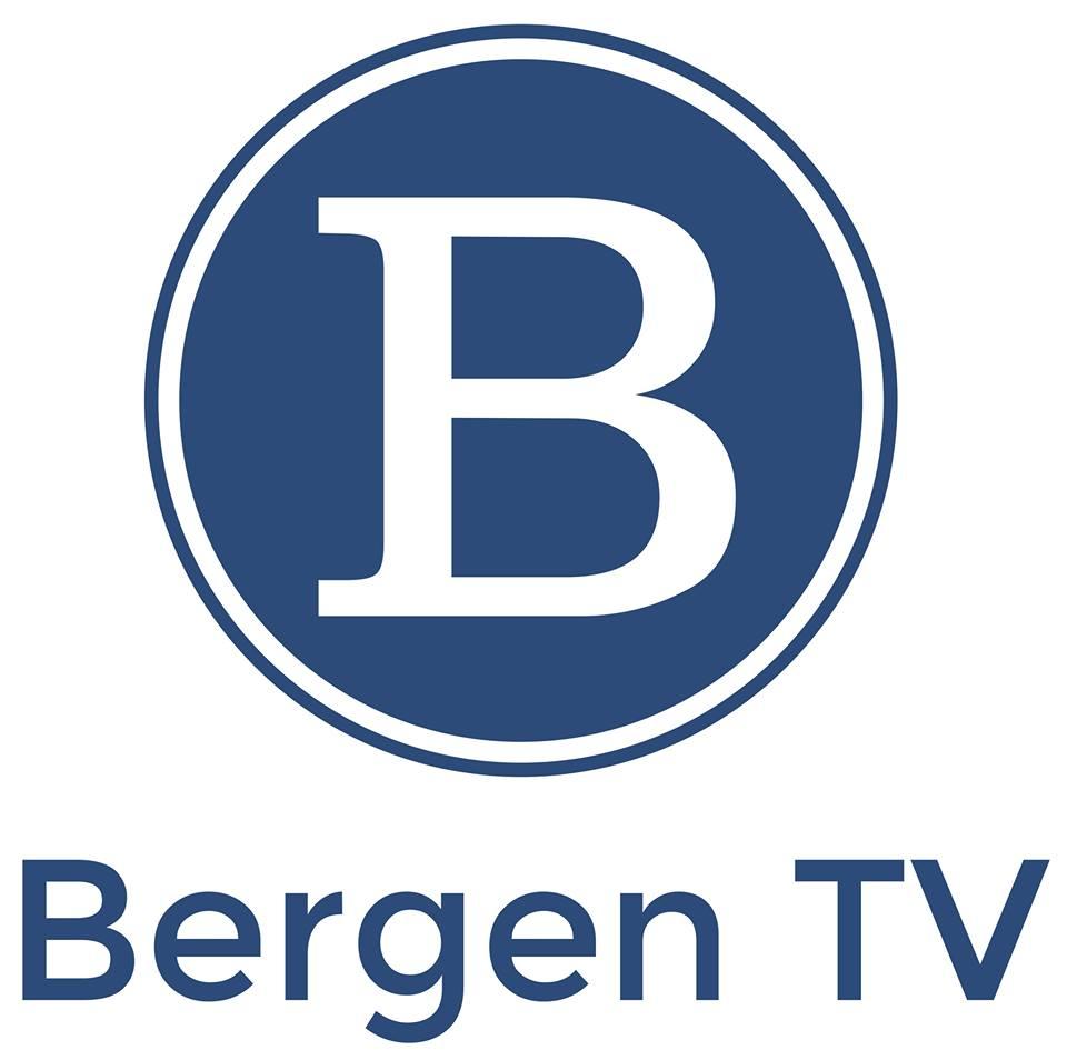 Bergen TV