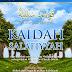 [E-book : PDF] Kaidah-Kaidah Salafiyyah (Asy-Syaikh Ahmad Bazmul)